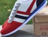 Սպորտային կոշիկ, բոթաս, botas