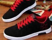 Սպորտային կոշիկ, botas