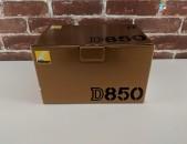 Nikon D850 / D800/ D810/ D500/ D4s/ D7100.
