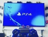 PlayStation 4 Slim ՕՐԱՎԱՐՁՈՎ ps4