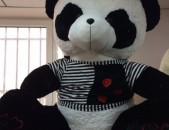 Panda arjer