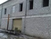Արտադրական տարածք Արզնիում