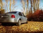 Volkswagen Bora , 1999թ.