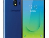 J2 Core ekran Samsung Galaxy G260 ekran terxadrumov