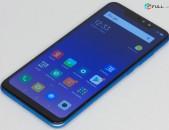 Էկրանների տեղադրում փոխարինում Xiaomi Redmi Note 6 PRO ekran