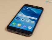 Samsung Galaxy A3 / 2017 / A320 ekran Օրիգինալ էկրան + տեղադրում + Ապառիկ