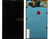 Դիմապակի Samsung Galaxy A7 A700 dimapaki apaku poxarinum norogum + ԱՊԱՌԻԿ