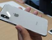 IPhone X heraxosneri dimapakineri poxrinum + ԱՊԱՌԻԿ ՏԵՂՈՒՄ