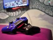 Prakat Playstaytion 4 Slim