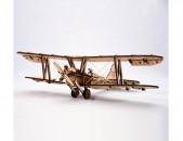Կոնստրուկտոր Ինքնաթիռ У-2 (ПО-2)