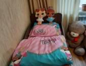 LOL  մանկական անկողնային պարագա