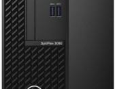 CORE I7 (3) / 8GB RAM / 320HDD / DVD-RW + 3 տարի երաշխիք