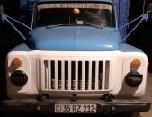 GAZ 5312 , 1990թ.
