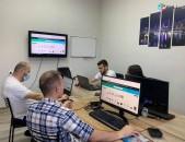 Autodesk Revit-ի դասընթաց