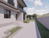 Իրականացնում ենք բնակելի տների և հասարակական շինությունների նախագծում և դիզայն