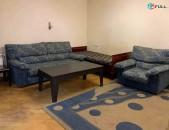 Կոդ 8159 Աբովյան փողոց 2 սենյակ Abovyan st 2 rooms