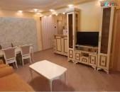 Կոդ 8188 Սայաթ Նովա փողոց 2 սենյակ Sayat Nova av. 2 rooms