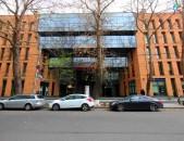 Կոդ 011262 5 սենյականոց բնակարան նորակառույց շենքում Վազգեն Սարգսյանի փողոցում