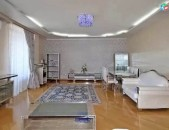 Կոդ 011105 Դեմիրճյան փողոց, նորակառույց, Demirchyan street, 3 սենյակ