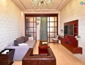 Կոդ 011312 Վաճառք 2 սեն. գեղեցիկ բնակարան Արամի փողոց
