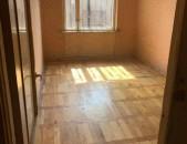 Կոդ 011362  Վաճառվում է 2 սեն. բնակարան Բրյուսով Արշակունյաց փողոց
