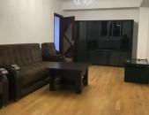 Կոդ 011449 Վաճառվում է 2 սեն. բնակարան Պարոնյան փողոց նորակառույց