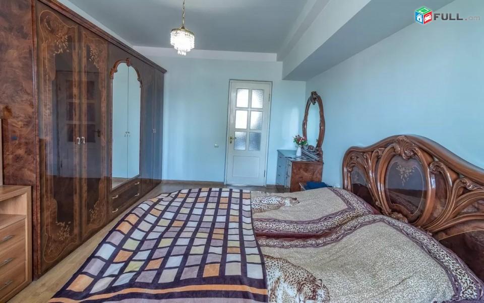 Կոդ 011483  3 սեն. բն.Սայաթ Նովա Օպերայի մոտակայքում / for rent Sayat Nova st.