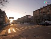 Shtap kievyan stalinka 2s veranorogvac chbnakecvac