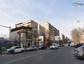 Shtap davtashen yerevan city-i harevanutyamb