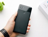 Google pixel 2 . Flagman. 4Geg Ram + 64geg. 4k video. Android 11, Raketain heraxos, Jri gnov