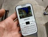 Samsung knobchni, sensorain, 2sim, @ntir vijak
