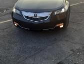 Acura TL , 2012թ.