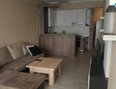 ԿՈԴ MM177 Վարձով է տրվում 3 սենյականոց բնակարան Դավթաշենի 4-րդ զանգվածում
