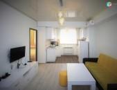 Կոդ 30071 Վարձով է տրվում 3 սենյականոց բնակարան Լալայանց փողոց