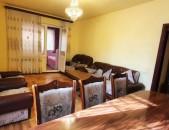 Կոդ 30076 Վարձով է տրվում 3 սենյականոց բնակարան Դավիթաշենում