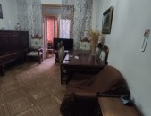 Կոդ 8873 Վարճառվում է 3 սենյականոց բնակարան Կենտրոնում Քաջազնունի փողոցում