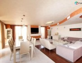 Կոդ 4195  Վարձով 3 սենյականոց բնակարան Վ․ Սարգսյան  փողոցում