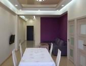 Կոդ 4190  Վարձով 3 սենյականոց բնակարան Կոմիտասի պողոտայում