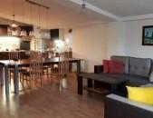 Կոդ 4186  Վարձով 2 սենյականոց բնակարան Պռոշյան  փողոցում