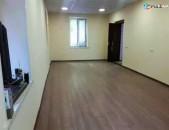 Կոդ GH118 Վարձով  գրասենյակային տարածք Բուդաղյան փողոցում