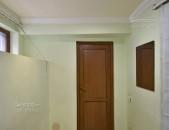 Կոդ GH165  Վարձով  գրասենյակային տարածք Գյուլբենկյան Ավետիսյան խաչմերուկներում