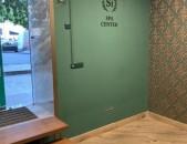 Կոդ GH168 Վարձով գրասենյակային տարածք Խանջյան փողոցում