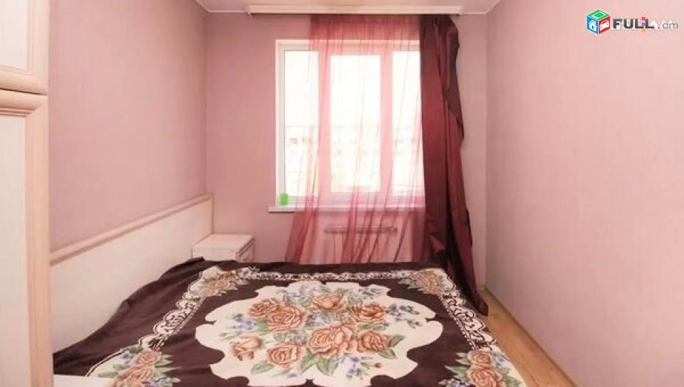 Կոդ GH141 Վարձով 2 սենյականոց բնակարան Կոմիտասի պողոտայում