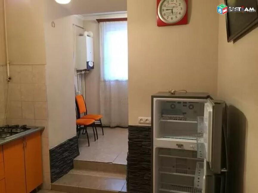 Կոդ GH146 Վարձով 2 սենյականոց բնակարան Ազատության պողոտայում