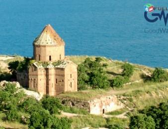 Յուրաքանչյուր ուրբաթ-շաբաթ-կիրակի Good Way Armenia-ն մեկնում է ԱՐԵՎՄՏՅԱՆ ՀԱՅԱՍՏԱՆ