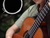 Dasakan guitari larer