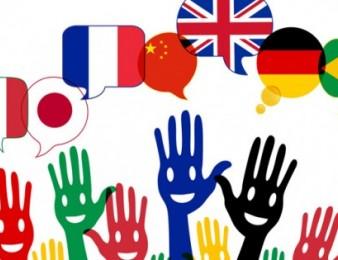 Բարձրակարգ թարգմանություններ և ապոստիլ