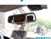 Car holder Imount JHD-97 universal car հեռախոսը հենելու հարմարանք Поставка