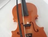 Ջութակ Jutak երաժշտական գործիք մանկական