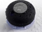 Ջրակայուն սփիկեր waterproof mini bluetooth speaker Ջրակայուն սպիկեր